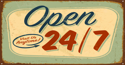 bigstock-Vintage-metal-sign-Open-31028330-720x377 small