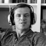 listening-to-records jack nicholson cropped