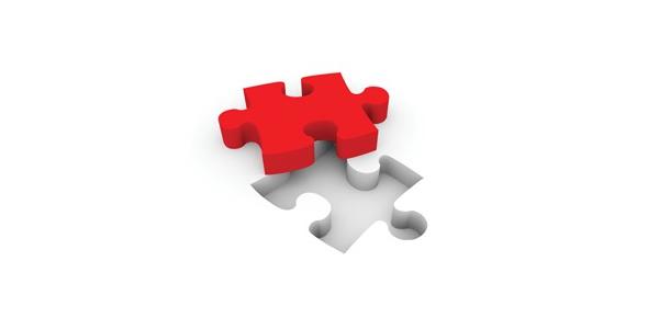 blog image puzzle piece.001