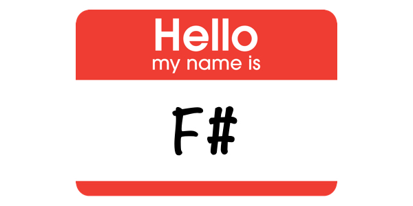 blog name tag imag.001