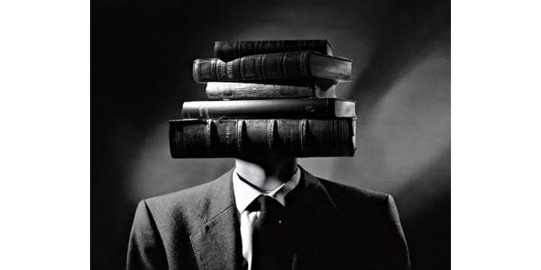 book head.001