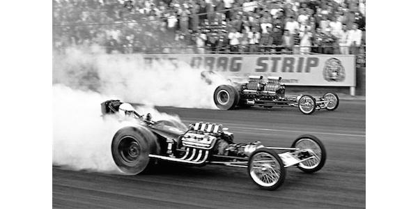 drag racers accelerator.001