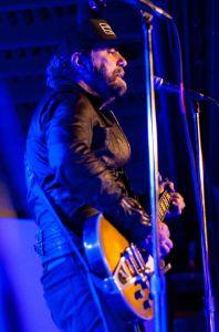 photo by Brad Sarno © 2015
