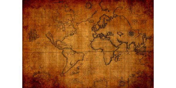 world map 2.0.001