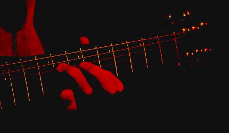 99D blog pic.001