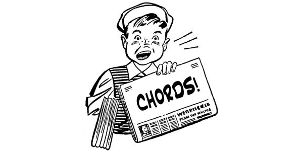 chords blog image.001