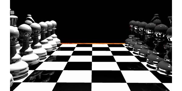 chess blog pic.001
