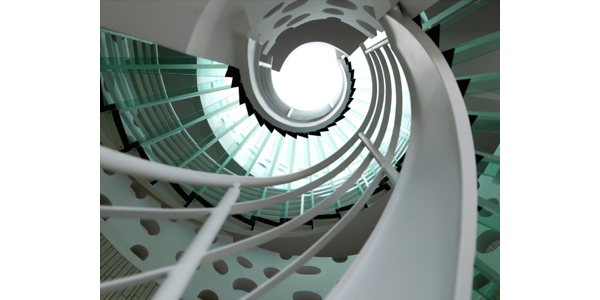staircase.001