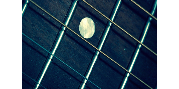 close up fretboard.001