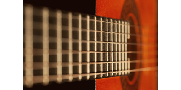 close-up fretboard - canva - acoustic.001
